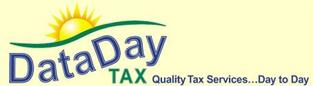 DataDay Tax Services, Inc.